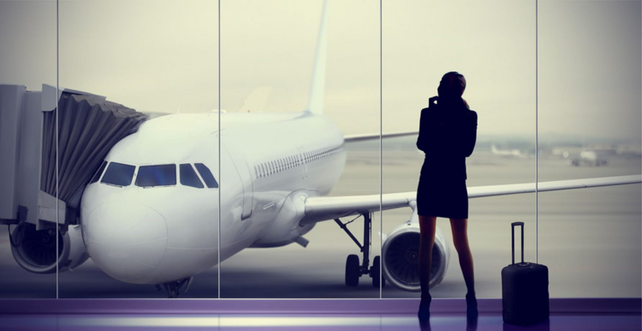 5 REASONS WHY PEOPLE TRAVEL